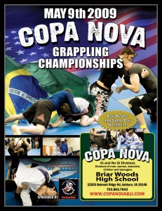copa_poster