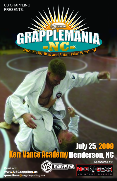 grapplemania-july-09